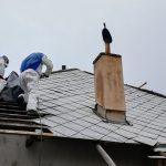 odstraňovanie azbestu